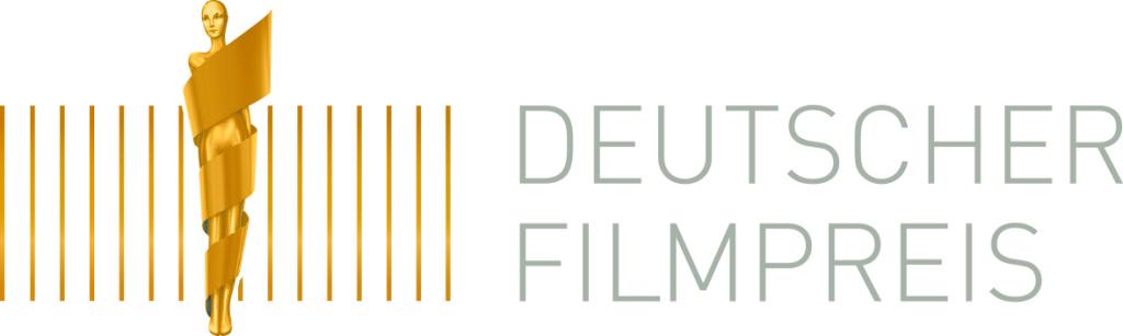 01_Deutscher_Filmpreis_Neutral_Logo_cmyk