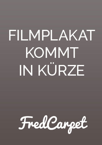 Allied – Vertraute Fremde - Plakat