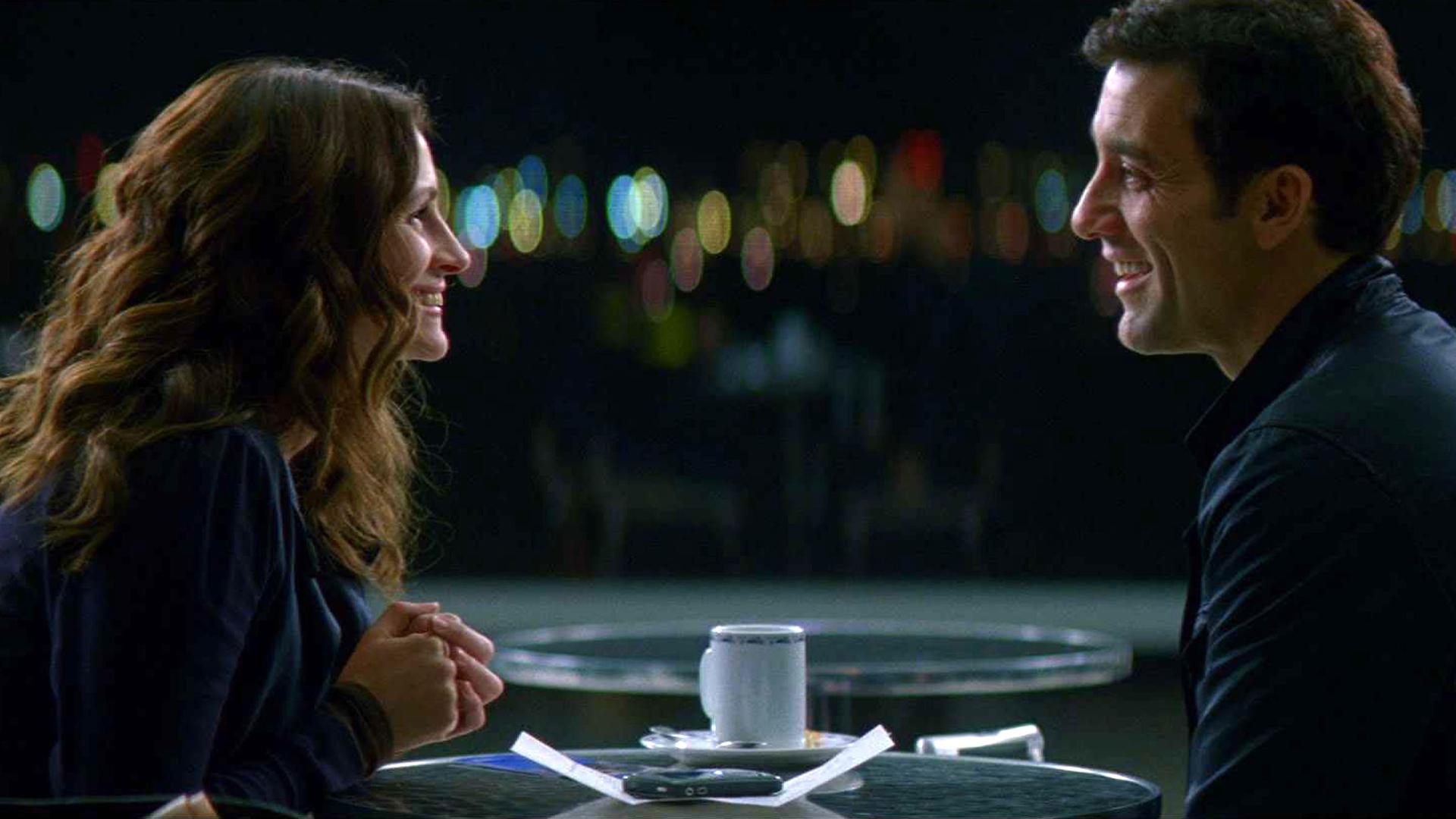 Singletreff kostenlos in regau. Single urlaub in gtzis - Dating