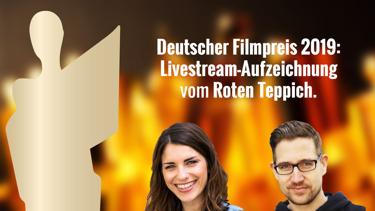 Deutscher Serie Kritik